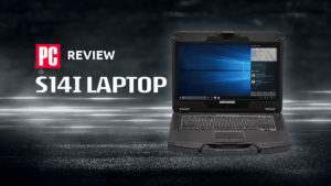 pcmag review s14i