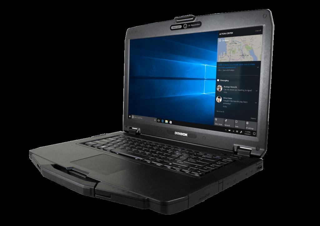 S15AB-Durabook-Laptop