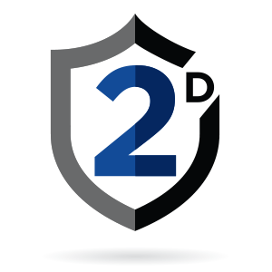 Durabook_2D_Warranty_Blue