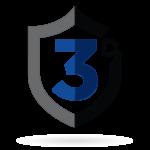 Durabook_3D_Warranty_Blue