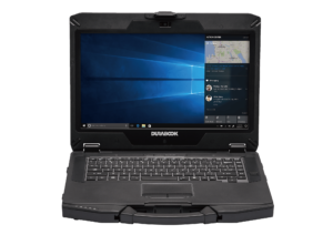 S14I-Durabook-Laptop