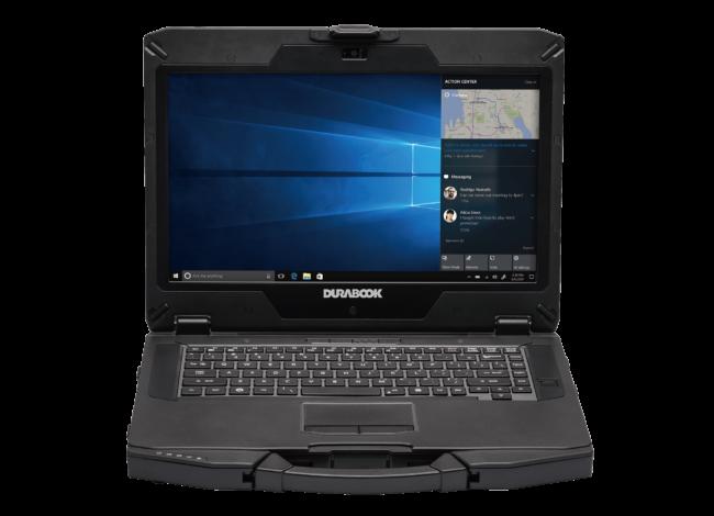 S14I-Durabook-Laptop