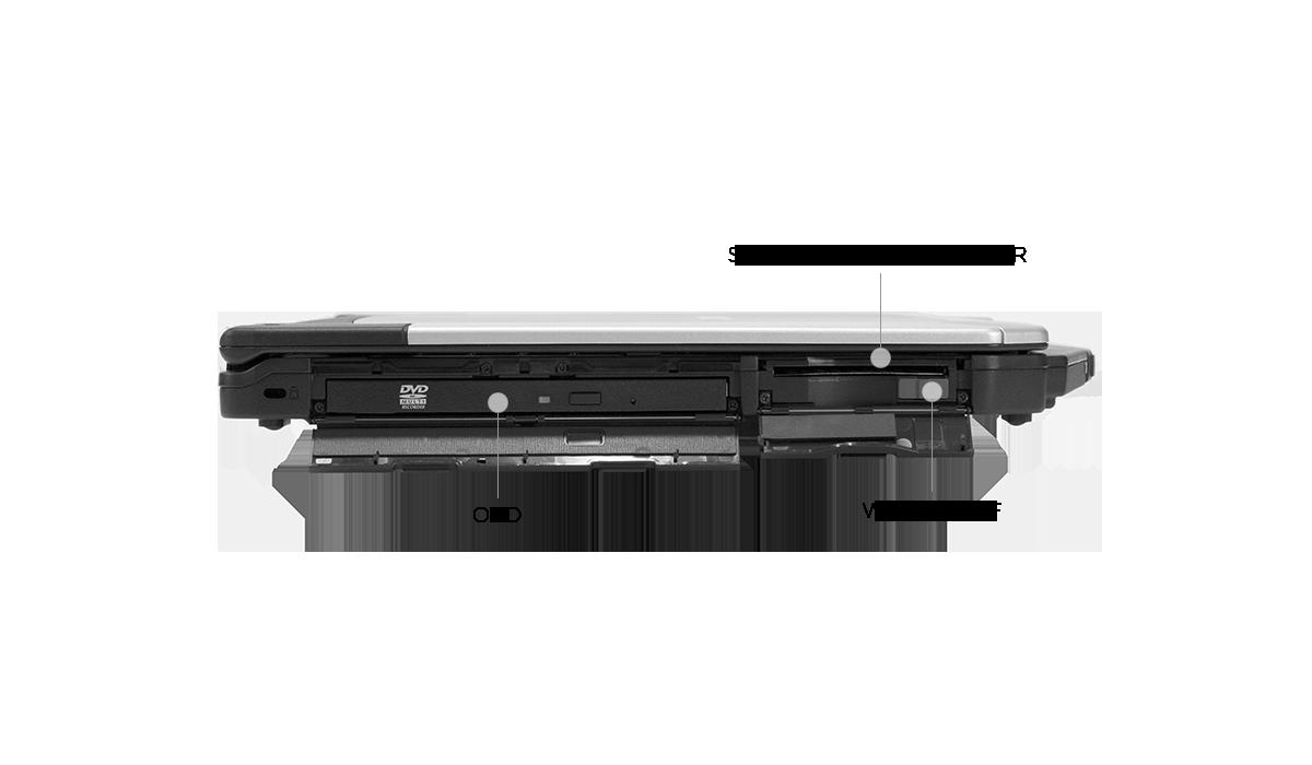 SA15AB_Laptop_Left_Detail