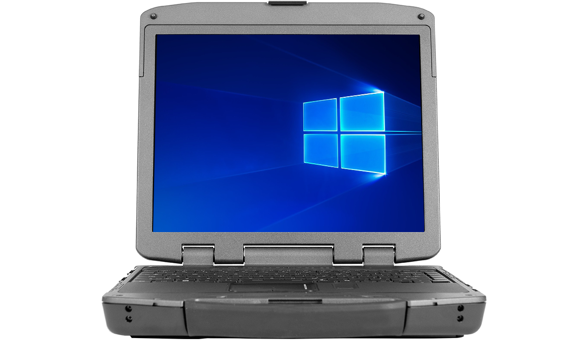 R8300_Rugged_Laptop_Front_Detail