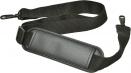 shoulder-strap
