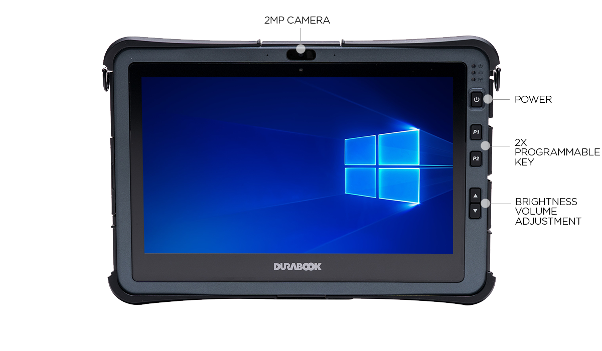 U11_RUGGED_MOBILE_TABLET_FRONT_PRODUCT_DETAIL