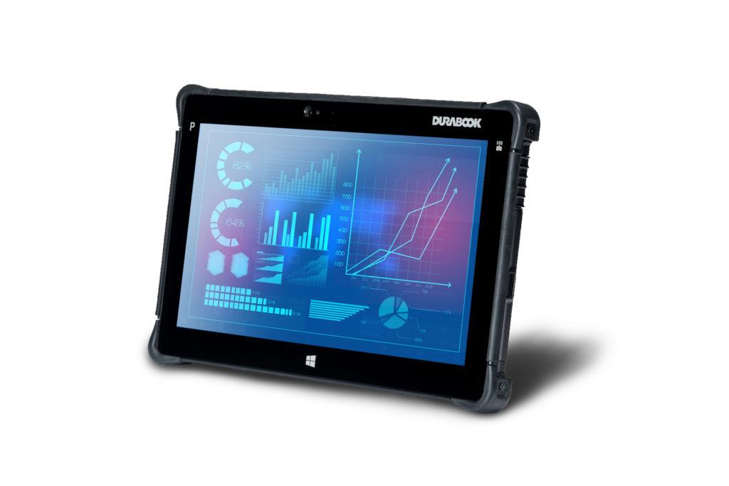 R11L Tablet Impressive Performance