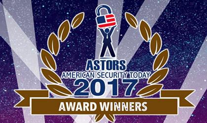 Durabook R11 Is The 2017 Gold Astors Award Winner Of