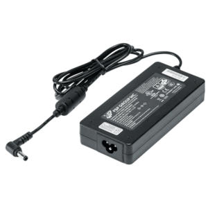 Z14-Battery-Charger
