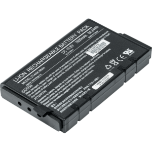 Z14-Battery-Pack