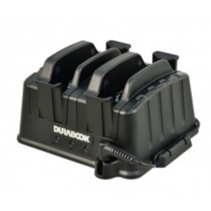 Z14i-Accessory-2-Bay-Charger