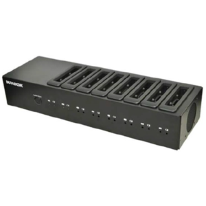 Z14i-Accessory-6-bay-charger