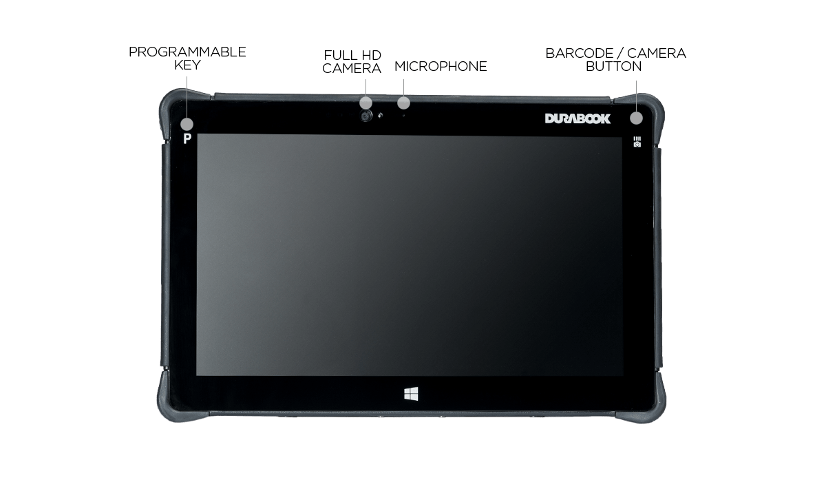 R11L-Tablet-Front-Anatomy