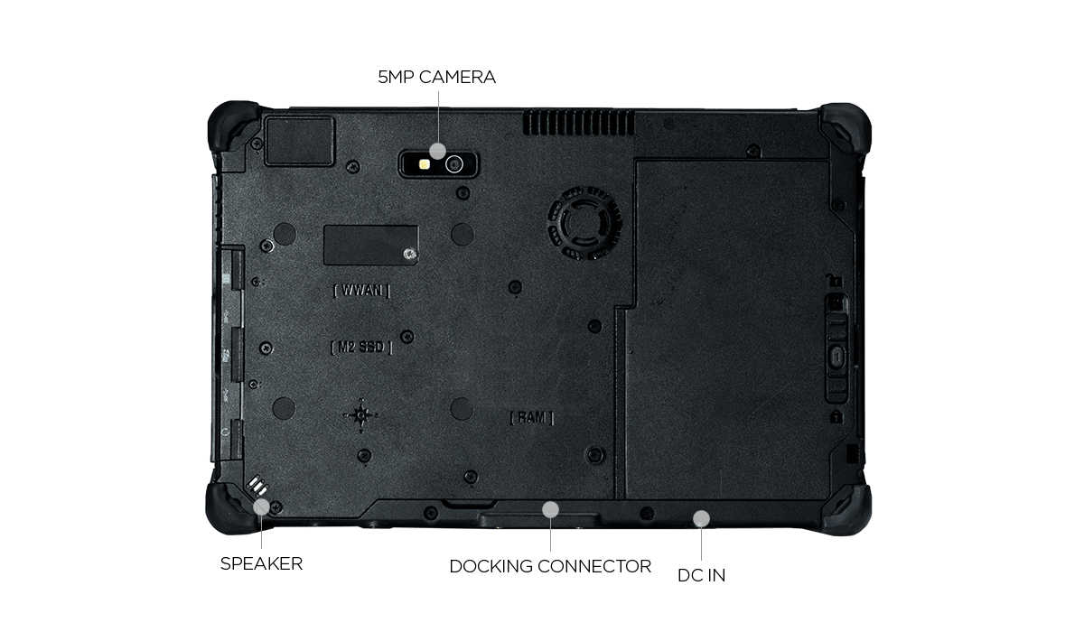 R11L-Tablet-Anatomy-Rear