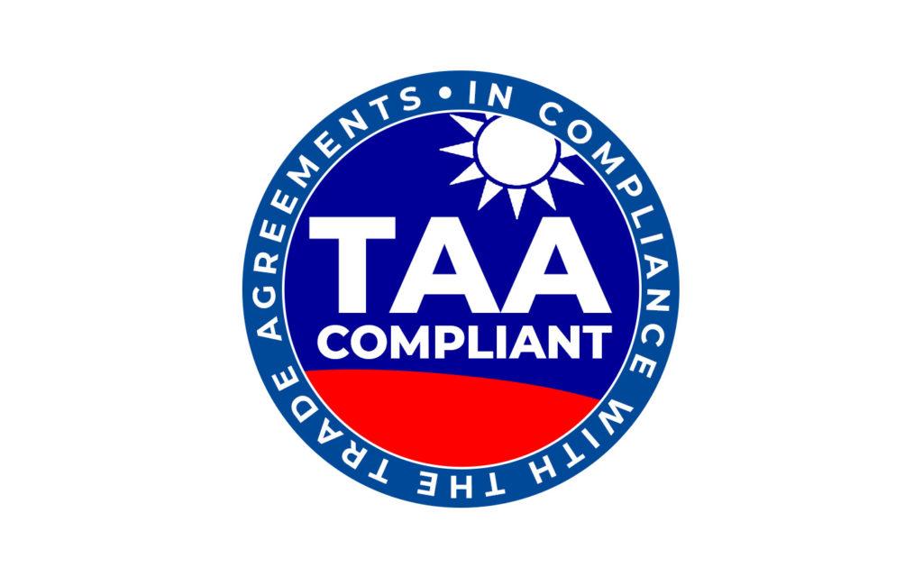 taa-compliant durabook