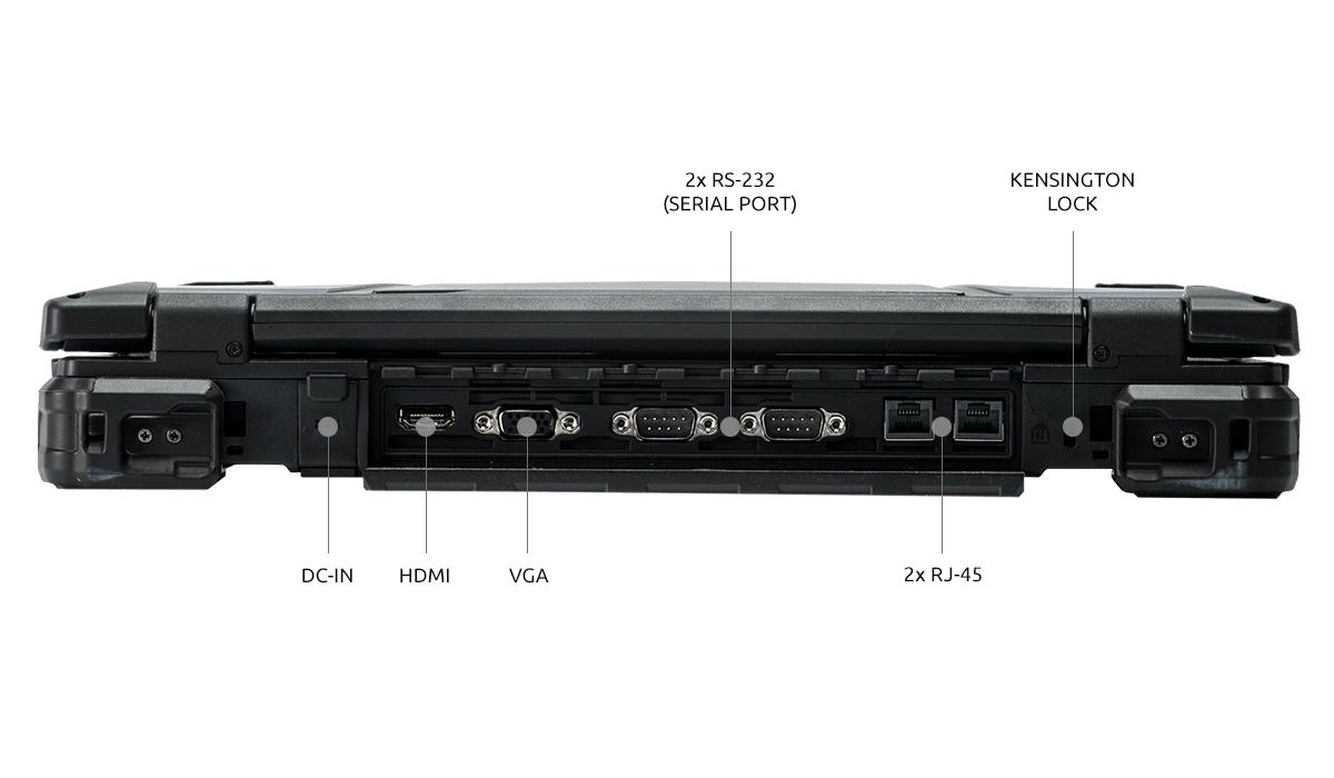 z14i Anatomy-upgrade-rear