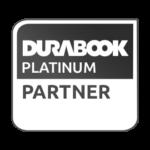Durabook Platinum Partner