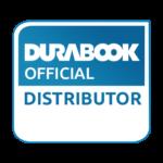 Durabook Official Distributor