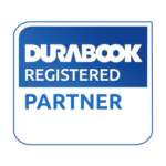 Durabook Registered Partner